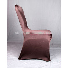 lycra cover chair,Lycra/Spandex chair cover with sash for wedding and banquet