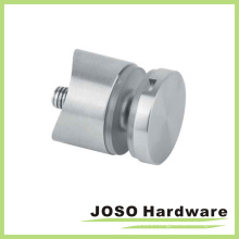 Stainless Steel Display Hardware Standoffs Fixing (BA301)