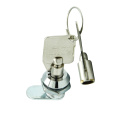 Zinc Alloy 100 Combinations Mechanical Key Lock