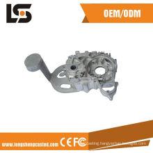 Manufacturer china auto parts opel zafira truck brake drum