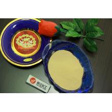 Mnco3 Polvo Cristal Marrón para Alimentar Manganeso Eléctrico