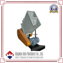 Пластичная машина дробилки для Экструзионной линии (swp460)