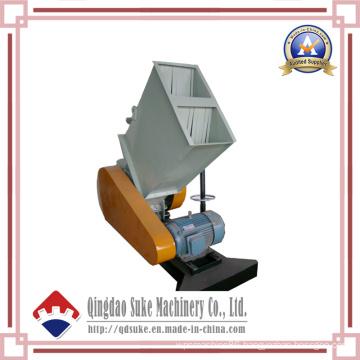 Plastic Crusher Machine for Extrusion Line (swp460)