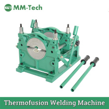 Termofusion Welding Machine Hdpe Pipe