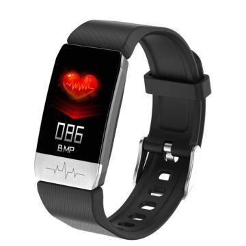 Пользовательские смарт-часы Android с измерением артериального давления