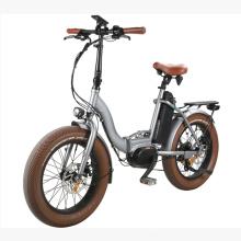 Hot Sale Ebike Electric Ladies Folding Bicycle/ 20inch Folding Bike Mountain
