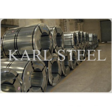 Good Price and Quanlity 201 Cold Rolled Stainless Steel Coil