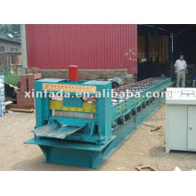 478 Joint Hidden Roll Forming Machine