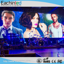 500mmx1000mm series Aluminum Indoor /outdoor Rental Led curtain Display Screen P5 P6Smd,!!
