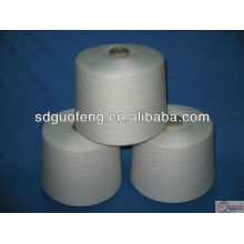 5s 7s 8s 10s 12s polyester/cotton yarn for mops,gloves,socks,carpets