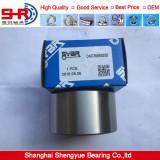 Cheap OEM Auto Bearings 35*65*35 DAC35650035