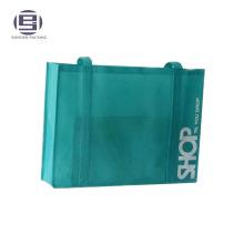 Прокатанная Non сплетенная упаковка мешок для одежды