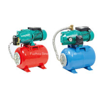 Auto Series Automatic Booster Water Pump