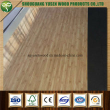 Best Price UV MDF Board for Interior Design