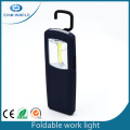 top quality 40W led work light 40W led work light bars OEM offered