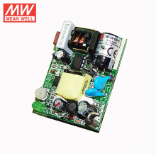 Mean Well 5W 5V 1A Single Output On Board Type Medical Type Open Frame Power Supply NFM-05-5