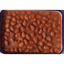 Canned Foul Medammes Broad Beans in Sole