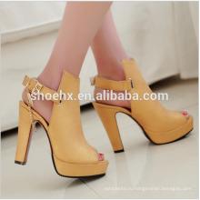 Женская обувь 2016 обувь сандалии складе много обуви оптом в Соединенные Штаты Женская обувь 2016 обувь сандалии аксессуары оптом обувь в Соединенные Штаты Женская обувь 2016 обувь сандалии аксессуары оптом обувь в США