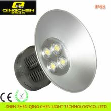Luz de la bahía del LED 200W, luz de la tienda del LED, luz de la fábrica del LED