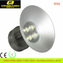 200W LED High Bay Light, LED Shop Light, LED Factory Light