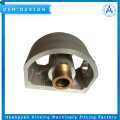 china oem professional manufacturer high precision aluminum casting