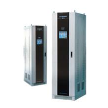 HBED Serie EPS Notlicht Stromversorgung