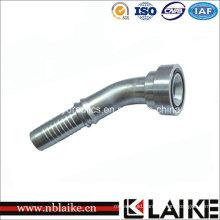 SAE Flange 9000 Psi for Hydraulics Flange (87942)