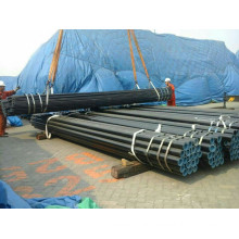 Hot Sale 5 Inch API 5CT Seamless Steel Pipe
