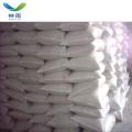 Flocon de sodium à 60% pour l'industrie du cuir
