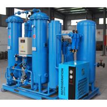 Générateur d'oxygène psa de qualité supérieure pour industrie / hôpital (BPO-53)