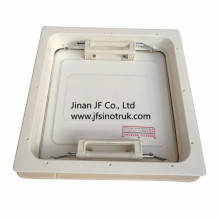 Oem 550A Top Ventilation Bus Open Window JF-019-027