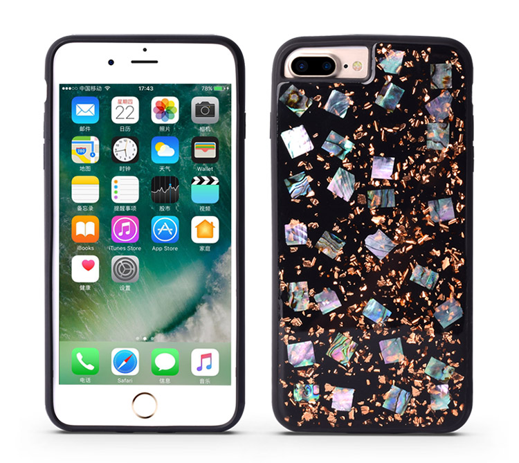 cover iphone7 plus (4)