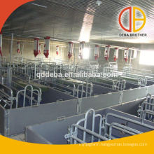 500*700mm Farrowing Crate Floor