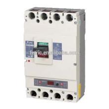 GTM2L-4 Pol Fehlerstromschutzschalter