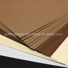 Hot Sale High Quality Kraft Paper