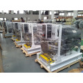 10kw to 200kw aircooled Deutz diesel generators