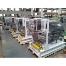 Generadores diesel Deutz refrigerados por aire de 10kw a 200kw