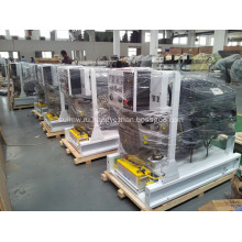 Дизельные генераторы Deutz с воздушным охлаждением от 10 до 200 кВт