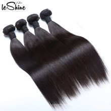 100% Reine Brasilianische Remy Menschliche Natürliche Schweizer Spitze Schließung 360 Frontal Häutchen Ausgerichtetes Rohes Haar