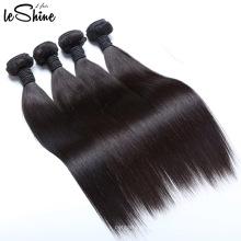100% vierge brésilien Remy humain naturel suisse dentelle fermeture 360 cutané frontal cheveux alignés alignés