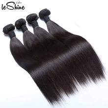 100% Virgin Brazilian Remy Human Natural Swiss Lace Closure 360 Frontal Cuticle Aligned Raw Hair