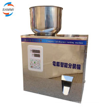 Professional custom  weighing machine for fruit bag, grain pouch