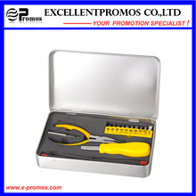 Tool Set 16PCS High-Grade Combined Hand Tools (EP-90016)