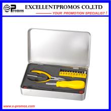 Набор инструментов 16PCS высокого класса Комбинированные ручные инструменты (EP-90016)