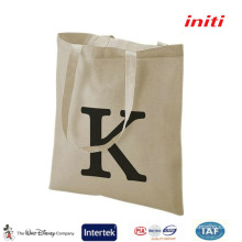 China Quality Customized Printing Canvas Tote Bag for sale