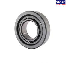 Angular Contact Ball Bearing 7201b
