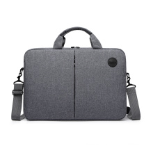 14 inch laptop sleeve case document carrier bag for Mac Book