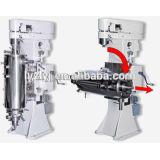 GF Tubular Virgin Coconut Oil Centrifuge Machine