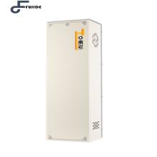 NICE 3000/AS 380 ELEVATOR PARTS HOME LIFT / VILLA LIFT CONTROL CABINET