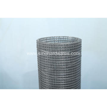 Wire Fence Welded Mesh Fence